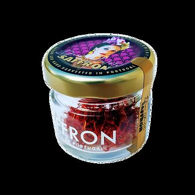 SAFFRON 0,5 g