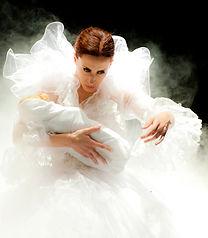 VORTICE DANCE | DRACULA.jpg