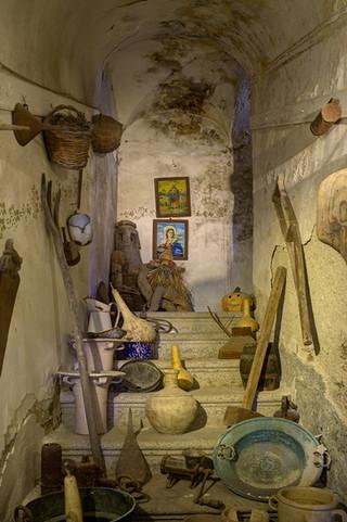 Bar Vitalli Sicily
