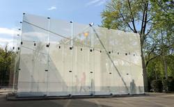 Public Squash