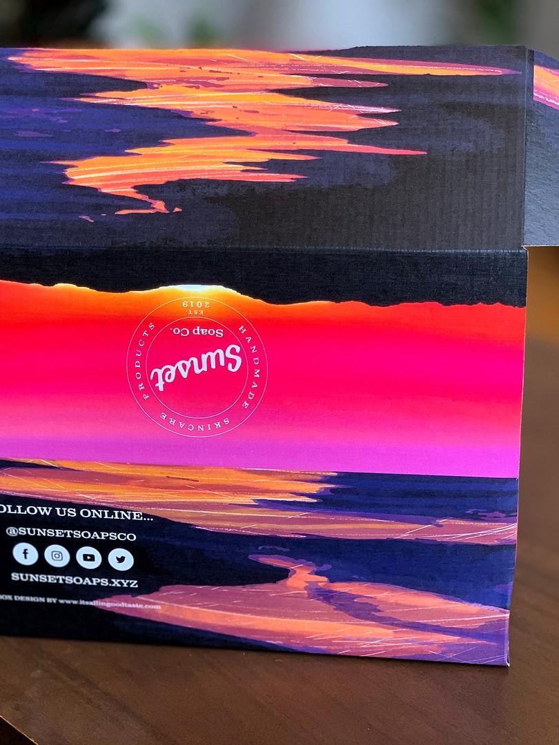 Sunset Box 1.jpg