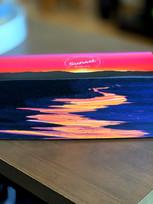 Sunset box 3.jpg