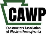 CAWP-Logo-full-name_color_on-trans.png