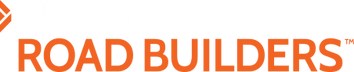 FRB-Logo-retina-1.png
