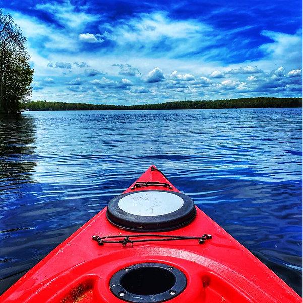 Kayak Summer.jpg