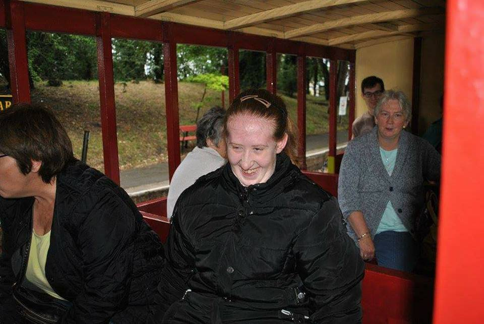 FW - The Buzzard Narrow Gauge Railway visit Jul 2017.03