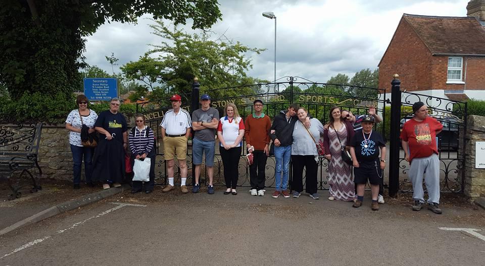 FW - Stony Stratford Bowls Club visit Jun 2017.02