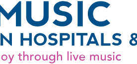 Weekly Lullaby Hour with Music in Hospitals