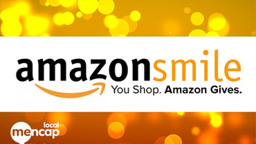 Support LB Mencap with AmazonSmile