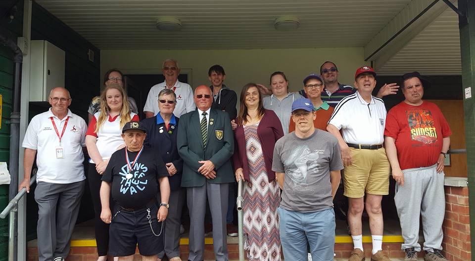 FW - Stony Stratford Bowls Club visit Jun 2017.03