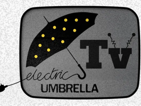 Daily music and singing with Electric Umbrella