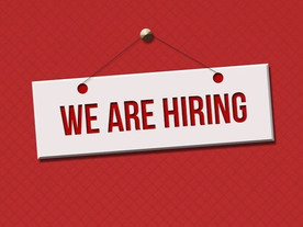 We're hiring - join us as a voluntary Board Trustee