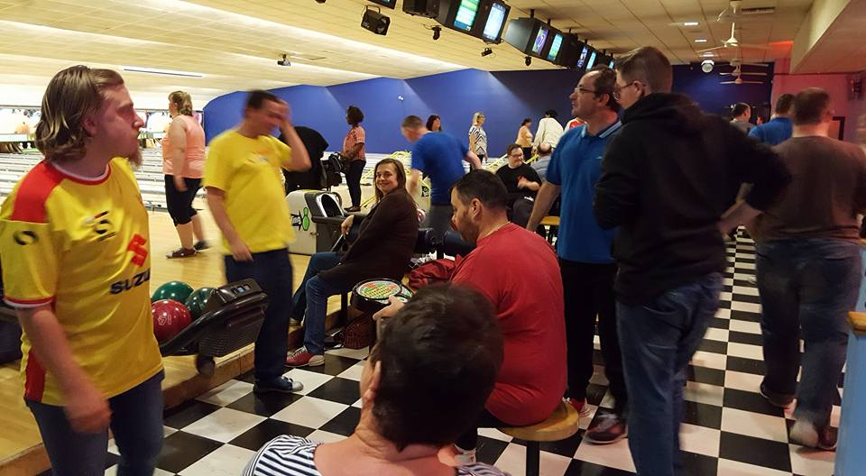 FW - Bowling Jul 2017.02