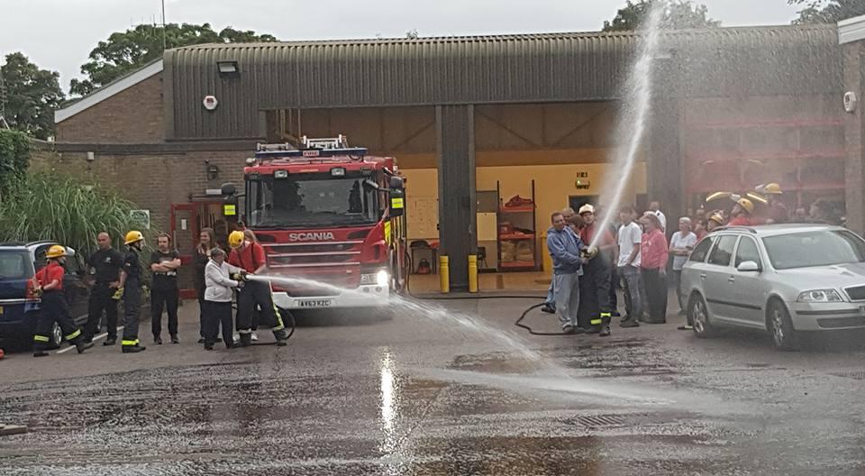 FW - LB Fire Brigade Cadets visit Jul 2017.03
