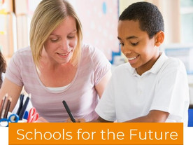 Have your say on changes to special schools and SEND provision in Central Bedfordshire