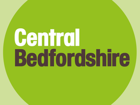 SEND News emails from Central Bedfordshire Council
