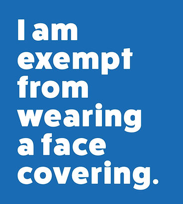 Exemption_from_face_covering_badge_for_m