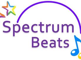 NEW Spectrum BEATS online taster session