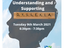 FREE webinar to help understand Dyslexia