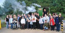 FW - The Buzzard Narrow Gauge Railway visit Jul 2017.05