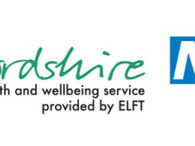 Free Child & Adolescent Emotional Wellbeing Programme run by Bedfordshire CAMHS