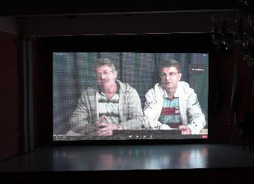 "Фильм ""Подпоручикъ Ромашовъ"": киноклуб онлайн"