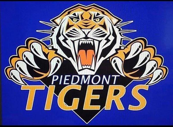 Piedmont Tigers
