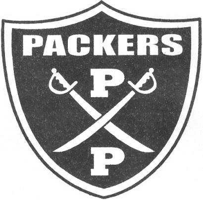 Pfafftown Packers