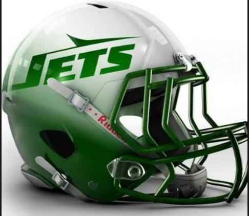 SW Guilford Jets