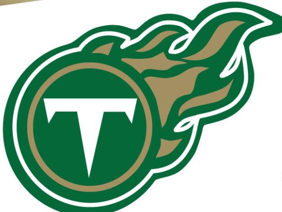 Lewisville Titans