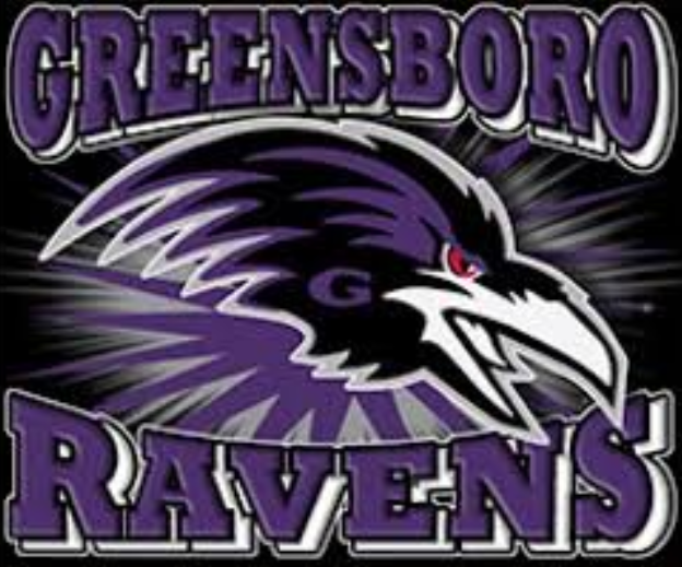 GSO Ravens