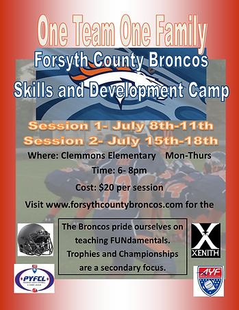 2019 Broncos summer camp.png