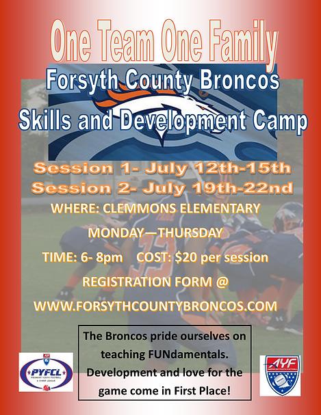 Broncos2021 summer camp.png