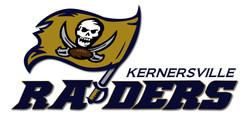Kernersville Raiders