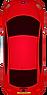 kisspng-sports-car-mini-bmw-clip-art-roo