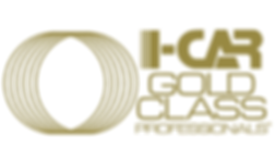 icar-gold-logo.png