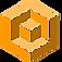 Krihos International logo
