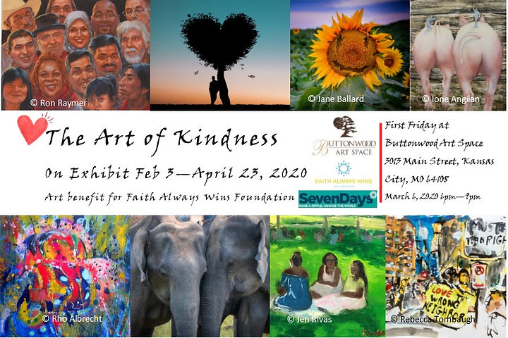Art of Kindness Postcard FINAL 2019-08-2