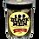 Thumbnail: 100 Black Men - Pick-Ur-Mix Cobbler in a Jar: 1 Count