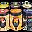 Thumbnail: Pick-Ur-Mix Cobbler in a Jar: 4 Count