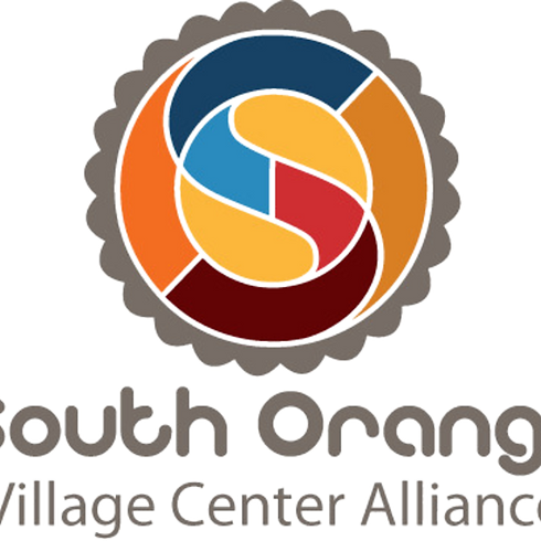 South Orange Open-Air Holiday Market