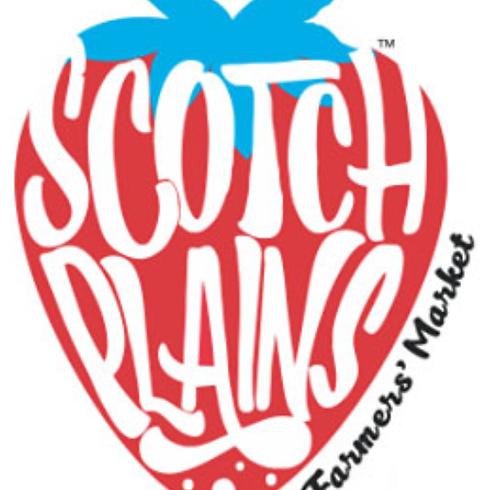 Scotch Plains Farmers' Marketplace
