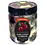 Thumbnail: Dark Cherry Cobbler in a Jar: 4 Count