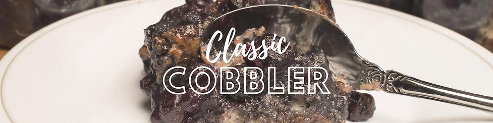 Classic Cobbler (1).png