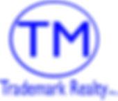 trademark logo.jpg