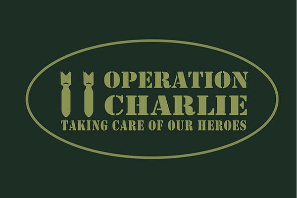 11charlie.png