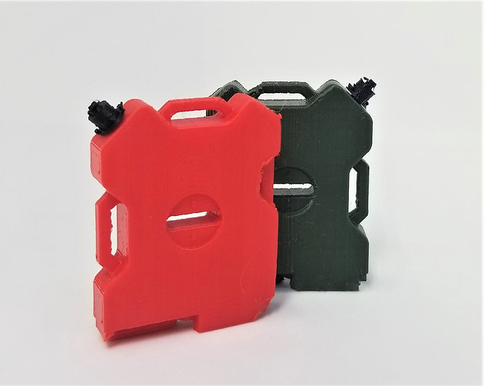Rotopax 2-Pack