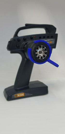 RC Thumb Controller