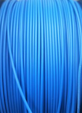 Egyptian Blue