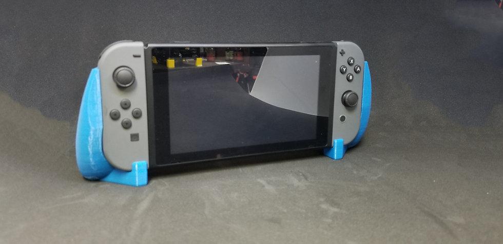 Nintendo Switch Cradle